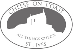 Cheeseoncoast