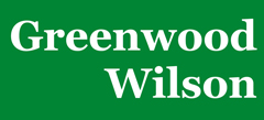 Greenwoodlogo