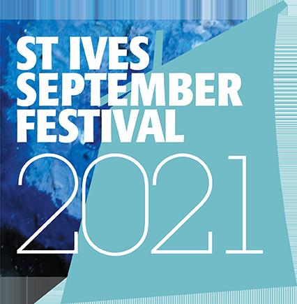 2021 St Ives September Festival-sq-2